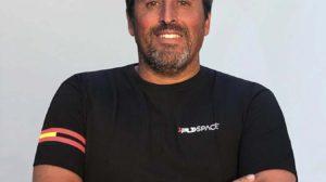 Pablo Gallego