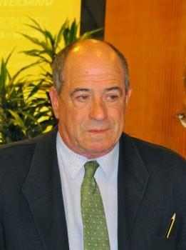 Muere Pedro Meaurio, primer director civil del aeropuerto de Son San Juan