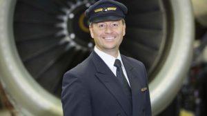 Los pilotos de Lufthansa accedieron a una serie de recortes salariales y de empleo temporales para eviatr despdos, pero ello no ha evitado que no haya nuevas contrataciones.