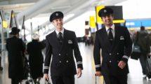 British Airways y el sindicato BALPA acuerdan reducir de 1.250 a menos de 270 los desidos de pilotos de la aerolínea.