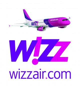 Vuelos baratos con Wizz Air a Lituania