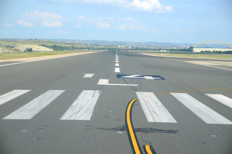 Los retrasos en los vuelos en Europa siguen aumentando especialmente debido a las deficiencias del sistema de control aéreo.