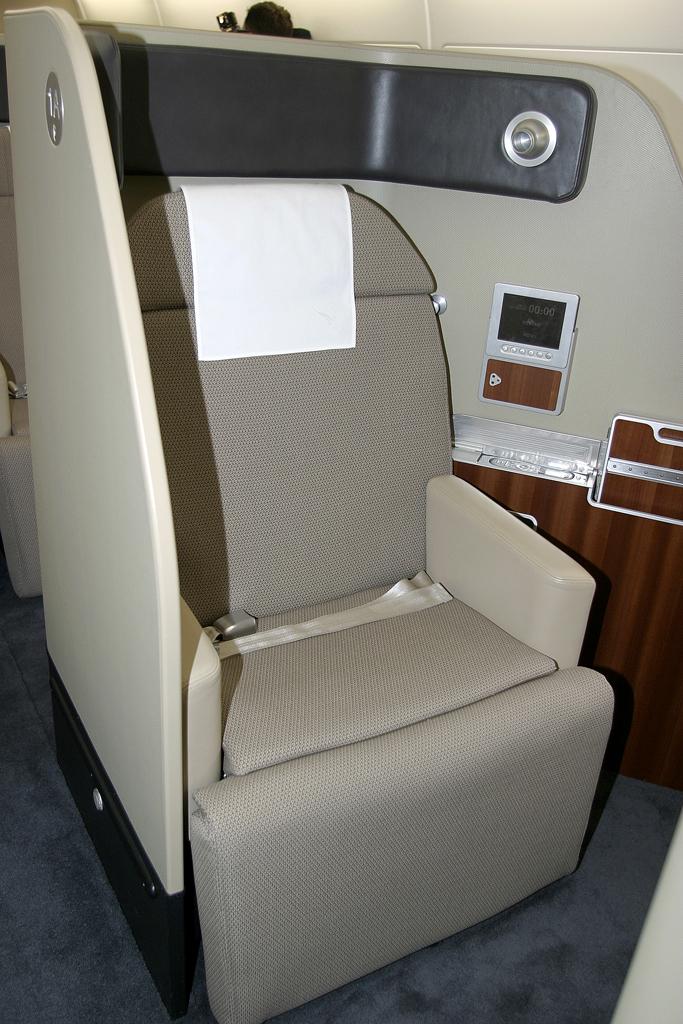 Airbus A380 VH-OQA de Qantas_001