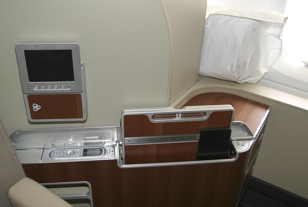 Airbus A380 VH-OQA de Qantas_00