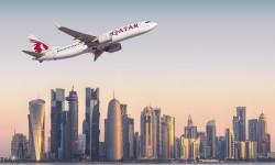 Los Boeing 737 MAX de Qatar son solo una opción de compra de momento. A la espera de ver que hacen Airbus y Pratt & Whitney con el A320neo.