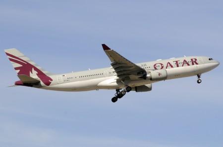 Qatar Airways incrementa sus vuelos desde Barcelona