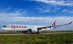 Qatar Airways añade Adelaida a la red de destinos que opera con el A350 XWB