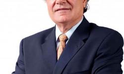 Rafael Alonso ha participado directamente en la venta de más de 1.000 aviones Airbus.