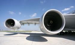 ITP suministrará las turbinas de baja de los 200  motores RR Trent 900 para 50 Airbus A380 de Emirates