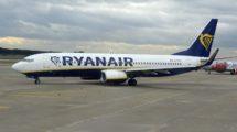 Ryanair cambiará su estructura interna en los próximos meses para formar un hlding con sus cuatro aerolíneas.