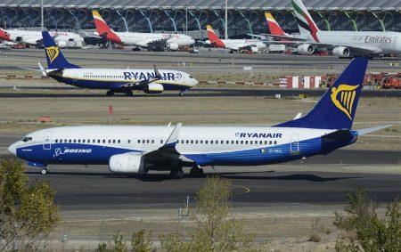 Ryanair nunca ha querido negociar con los sindicatos de sus trabajadores, apostando por acuerdos exclusivos en cada base de operación.