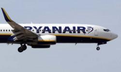 En 2016 Ryanair fue ya la aerolínea que transportó más pasajeros en Europa.