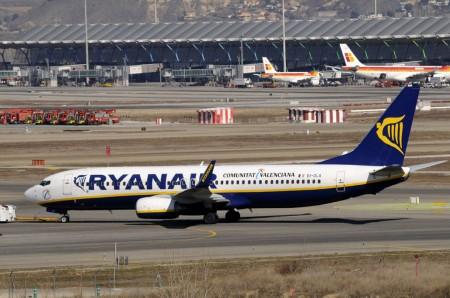 El presidente de Privilege critica los modos en los que Ryanair obtiene subvenciones públicas en nuestro país