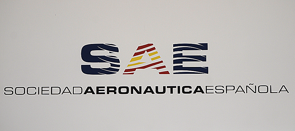 Fundada la Sociedad Aeronáutica Española