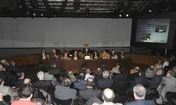 La SAE presentará el próximo 17 de junio el Proyecto Alejandría