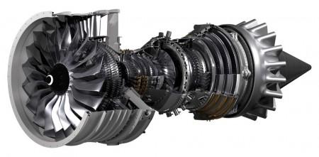 El desarrollo del motor Silvercrest ha encontrado diferentes problemas.