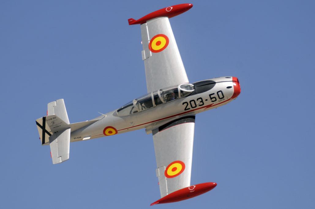 HA200 EC-DXR