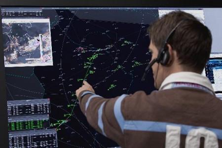 Enaire ha realizado un ejercicio para mejorar las previsiones de flujo de aeronaves en aeropuertos y sectores de control para reducir los retrasos.