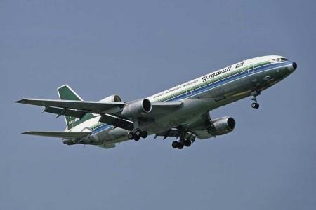 El COPAC realizará la selección de pilotos en España para Saudia Airlines
