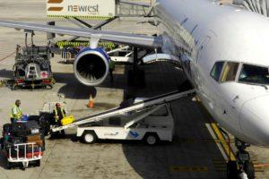 Según IATA, si los gobiernos no ayudan al transporte aéreo se podrían perder más de 25 millones de empeos en todo el mundo, casi un millón de ellos solo en España.