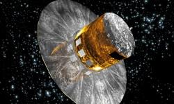 España aportará 83 millones a los programas de la ESA en 2013
