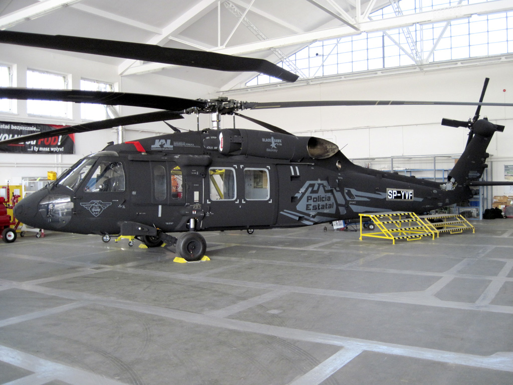 SikorskyMexico01
