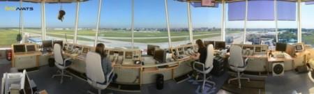 Pilotos y controladores se han unido y logrado que el inglés no sea el único idioma en España para sus comunicaciones.