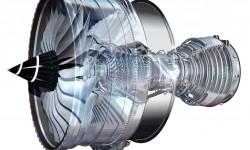 ITP se suma a los nuevos motores de Rolls-Royce para el Airbus A350-1000 y el Boeing 787.