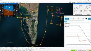UAV Navigation sumará las comunicaciones vía satélites a sus sistemas de control de UAV.