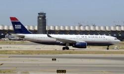 La fusión de US Airways y American es en realidad la compra de la segunda por la primera aunque será American la marca que sobrevivirá.