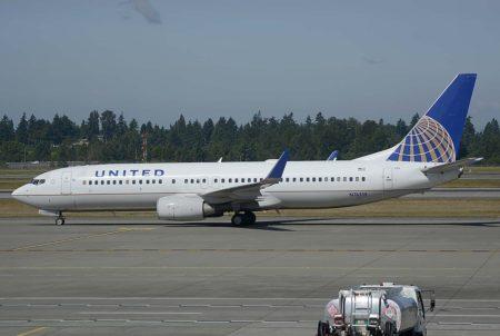 El grupo Lufthansa seguirá ofertando vuelos en conexión con  United dentro de Estados Unidos.