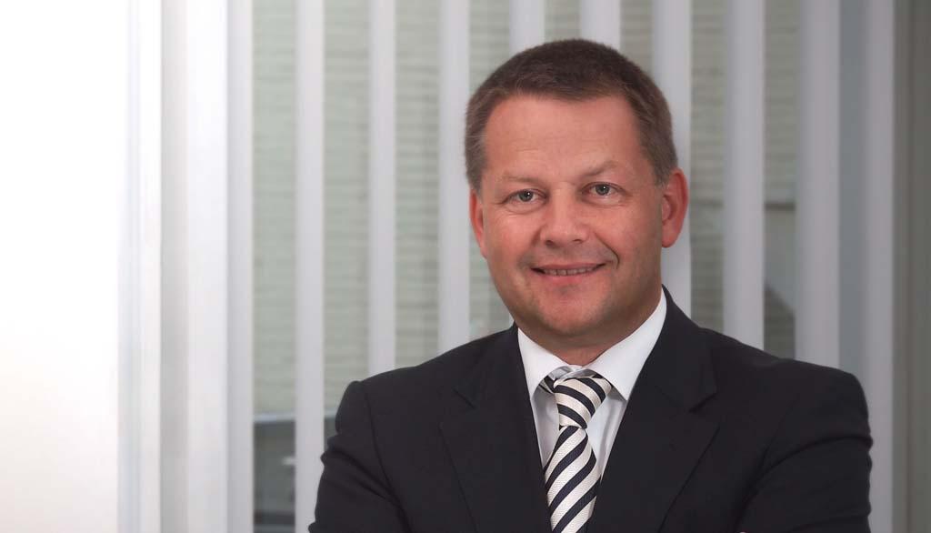Volker Paltzo