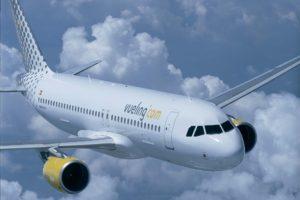 Los pilotos de Vueling irán a la huelga al no haber acuerdo con la aerolínea en la negociación del nuevo convenio colectivo.