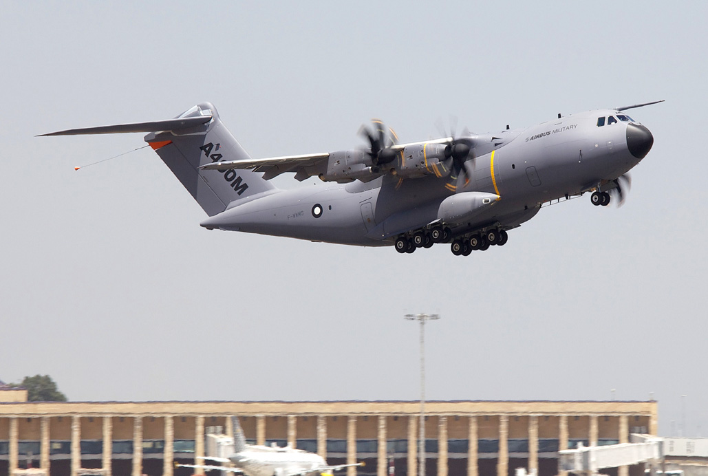 airbus military a400M MSM3_001
