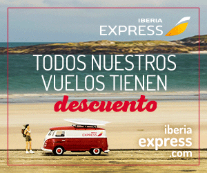 banner-iberia-express-1.png