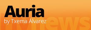 blogs-auria.jpg