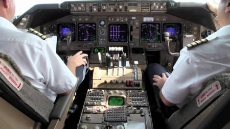 Campaña sobre cultura de seguridad en aviación a través de la Asociación Europea de Pilotos, Eurocontrol, la Comisión Europea y London School of Economics.