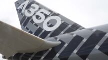 Airbus gana 2.635 millones de euros en los primeros 9 meses de 2021.