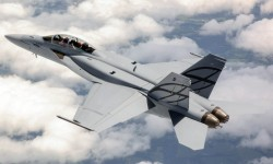 Boeing mejora sus resultados económicos en el el primer trimestre de 2014 aunque la división de aviones militares no los tuvo tan buenos.