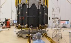 Sener mostrará en Farnborough sus capacidades en sectores como el espacio