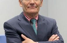José Manuel Prada, director de seguridad de SENER