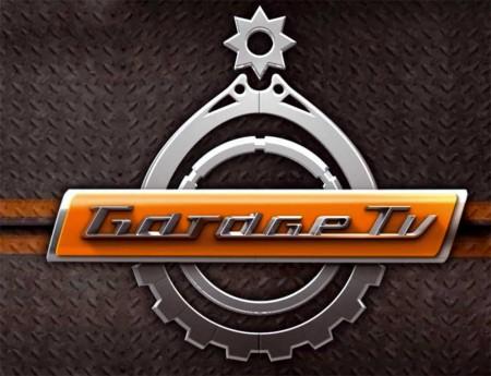 Garaje TV aporta en esta nueva aventura la experiencia en el medio televisivo