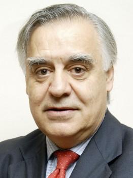 Jaime Moltalvo