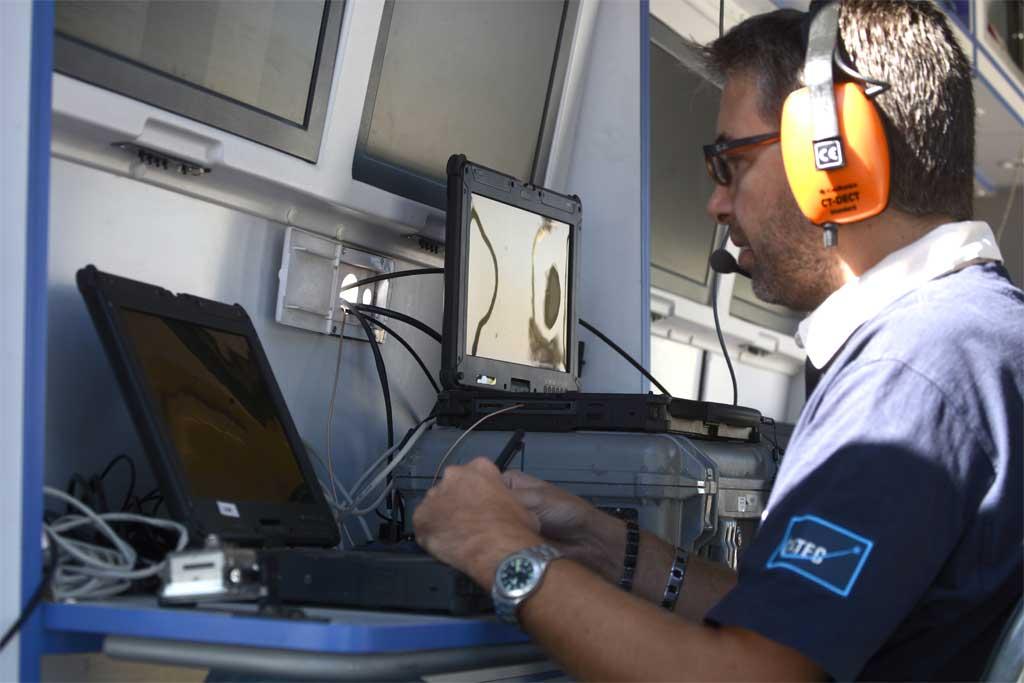La escuela salmantina Adventina anuncia un curso para pilotos de UAV,s en septiembre