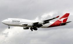 Qantas ha decidido romper su alianza estratégica con British Airways en favor de una con Emirates, aunque seguirá en Oneworld.