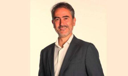 Ricardo Rojas.