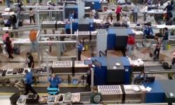 Desde el 19 de julio habrá controles adicionales en las puertas de embarque en los viajes a Estados Unidos