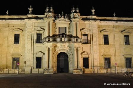 La Universidad Sevillana organiza el IV Congreso de Derecho Aéreo