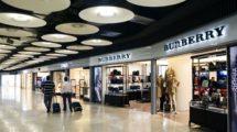 Swissport, Menzies y WFS reclaman que a las tiendas del aeropuerto de les ha condonado el pago del alquiler de espacios y a ellas no.