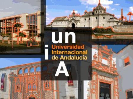 Congreso de Derecho Aéreo en la Universidad Internacional de Andalucía